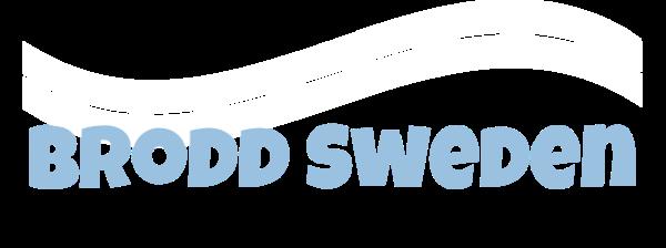 broddsweden.se